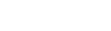 The staff of Street Reach Ministries, along with the congregation of Brinkley Heights, strongly feel that YOU are an answer to prayer. Learn more about how you can help reclaim this community for Christ.