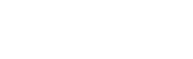 Street Reach is a nonprofit organization who also funds many other ministries through Brinkley Heights Ministries. Street Reach funds the Food and Clothes Ministries, many seasonal outreach opportunities, as well as Street Reach Ministries. Street Reach relies on prayer and financial support from churches and past team members. If you feel God is leading you donate, please click the icon below. Please know that from everyone at Brinkley Heights Ministries and Street Reach, we say thank you!